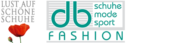 db fashion – Schuhmode – Sportmode – Modehaus in Dahn